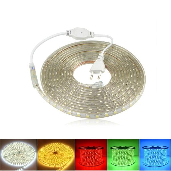 LED Strip, led, Waterproof, Led Lighting