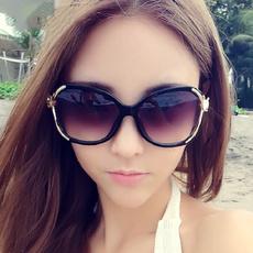 Fashion Sunglasses, plastic sunglasses, oversizedsunglasse, Sports Sunglasses