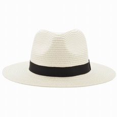 Fashion, Fedora Hats, Beach hat, women hats