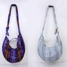 women bags, Shoulder Bags, fabrichandbag, Capacity
