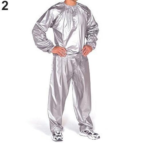 saunasuit, saunasweatsuit, Fashion, Sleeve