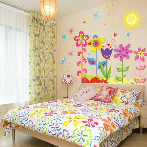 Decor, bedroomdecor, living room, Home Decor