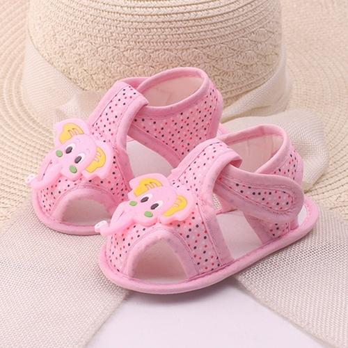 cute, Baby Girl, Sandals, Ladies Fashion