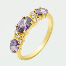 christmasgiftring, Engagement, wedding ring, whitegemstone
