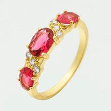 Beautiful, christmasgiftring, wedding ring, whitegemstone