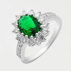 emeralddiamondring, christmasgiftring, DIAMOND, wedding ring