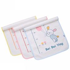 cottonbabyurinemat, waterproofmat, Waterproof, Home