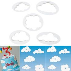 cloudshapecakemold, biscuitcutter, cloudcakemold, Tool