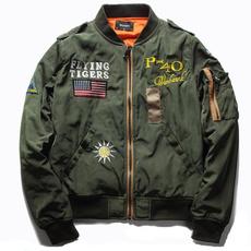 Casual Jackets, men coat, Fashion, Sport