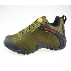 casual shoes, autumnandwinterfashionmensshoe, Outdoor, Hiking