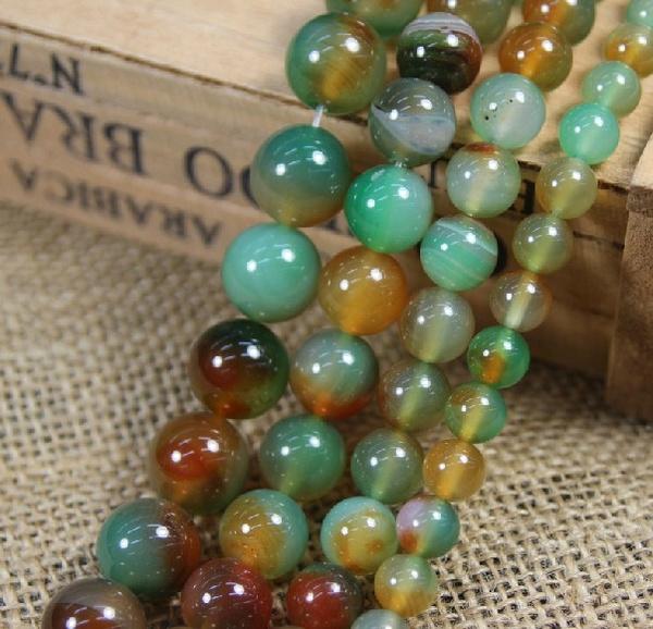 peacock, Jewelry, Bracelet, handmadebead