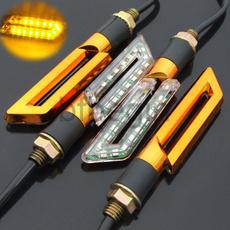 motorcyclebrakelight, motorcycleamberlight, led, turnsignalindicatorlight
