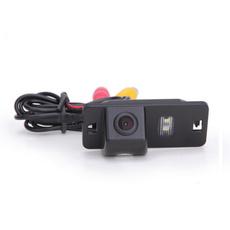 bmwx5e53, bmwe46cam, rearviewcameraforbmwe39, Cars