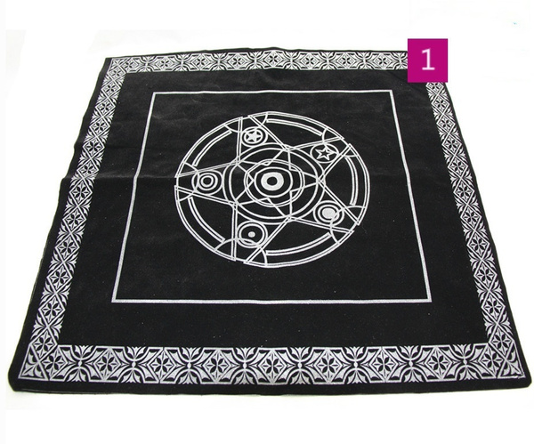 cardtablecloth, Decor, altartablecloth, tablecolth