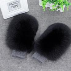 shoeaccessorie, colorblack, Fashion, fur
