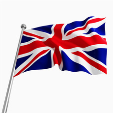 olympic, sporteventsflag, Home Decor, greatbritainflag