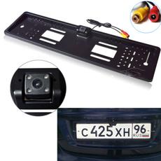 nightvisioncarcamera, autocamera, licenseplateframe, carrearcamera
