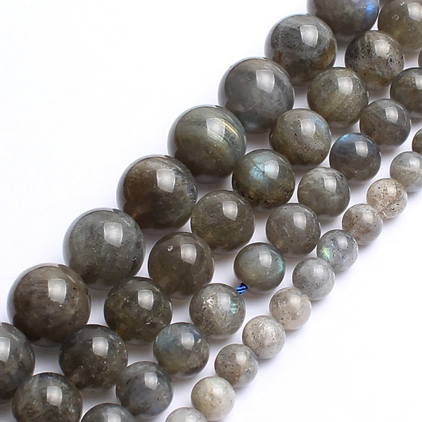 fashionbead, loose beads, Fashion Jewelry, Bead