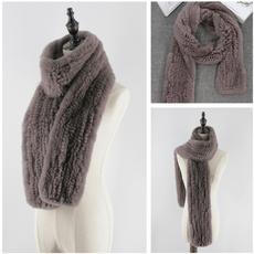 scarves or scarfs, Scarves, fur, fashionwomenscarfinwinterandfall