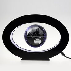 Decor, Home Decor, globe, magneticlevitationglobe