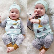 babycartoonpajama, babyboygirlsleepwear, babyboypant, babyboyoutfitsset