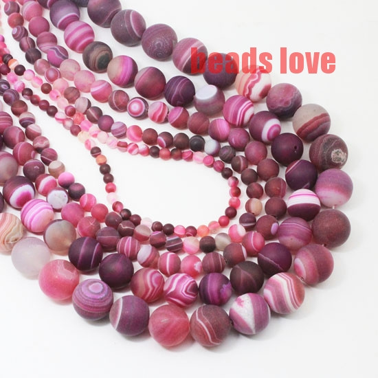 Jewelry Accessories, fashionbead, Bead, diy
