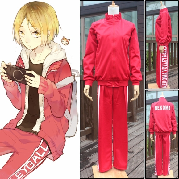 Cosplay Costume Japanese Anime Haikyuu Nekoma High School Sport Jacket Pants Unisex Gift The Item Is Aian Size Please Check Size Details Carefully Wish Zerochan has 248 nekoma high anime images, android/iphone wallpapers, fanart, facebook covers, and many more in its gallery. cosplay costume japanese anime haikyuu nekoma high school sport jacket pants unisex gift the item is aian size please check size details carefully