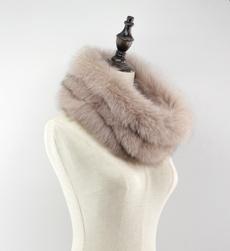 luxuryaccessorie, Fashion Accessory, Fashion, fur
