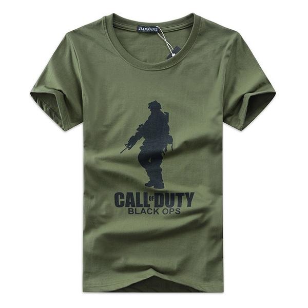 oneckmensshirt, Plus Size, Shirt, summerfashiontshirt