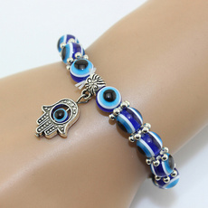 Good, eye, Jewelry, hamsa
