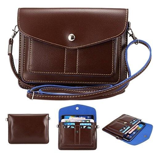 case, Fashion, littleminibag, Wallet