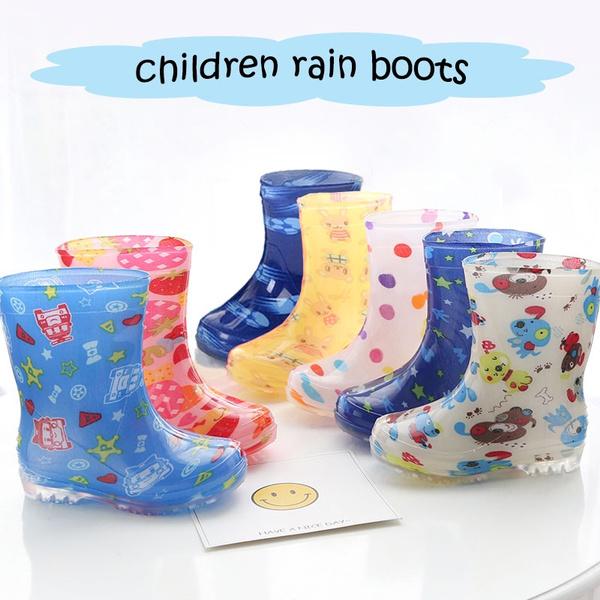rainboot, childrengaloshe, kidsrainboot, girlsrainshoe