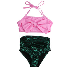 princessswimsuit, Fashion, childrenswimsuit, kidschildrenswimwear