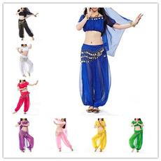 bellydancingclothing, harem, tribalharempant, pants