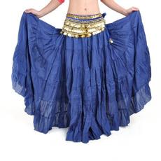 bohemia, Belly Dance, bellydancingcostume, bellydanceskirt