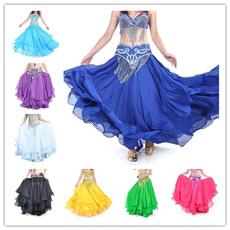 gyspy, Dancing, bellydanceskirt, Dress