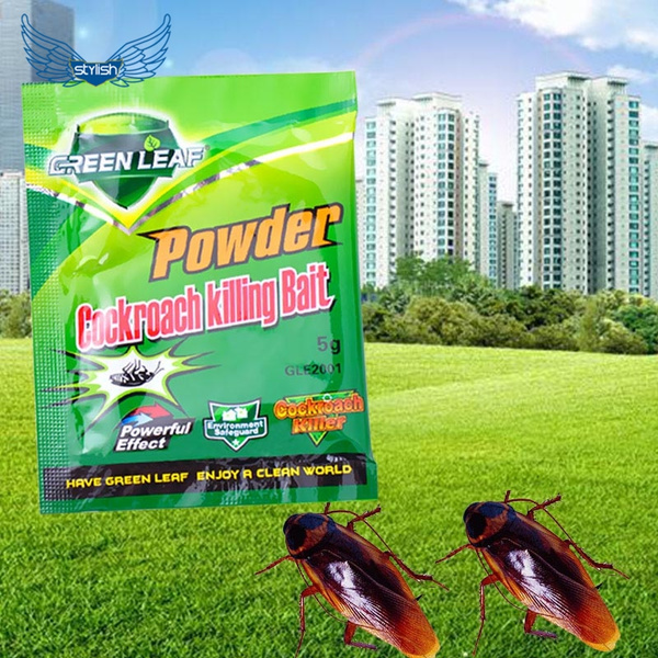 electronicinsecticiderepeller, Green, insecticide, leaf