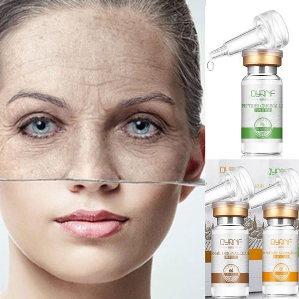 antiwrinklefacecream, healthampampbeauty, agele, Beauty