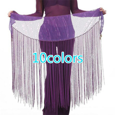 Fashion Accessory, Fashion, tribalbelt, Tribal