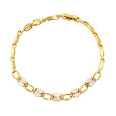 Beautiful, yellow gold, Beautiful Bracelet, Jewelry
