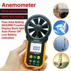testerequipment, handheldanemometer, anemometer, airwindflowmeter