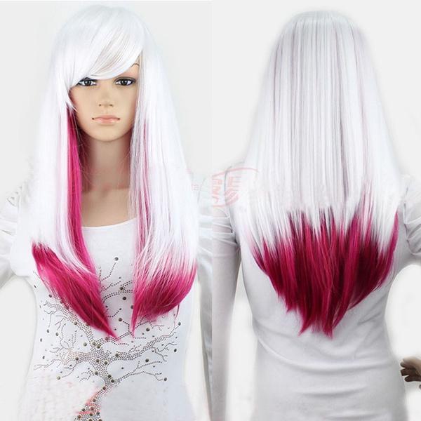 wig, lolitawig, Fashion, Cosplay