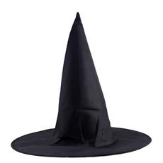 Fashion, Magic, Halloween, witchhat