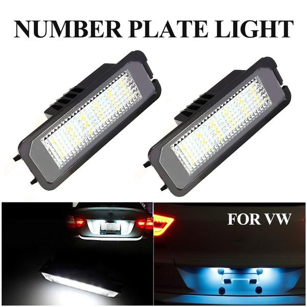 12vcarlight, led, whitelight, lights