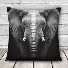 Home & Kitchen, personalized pillowcase, Home & Living, Sofas