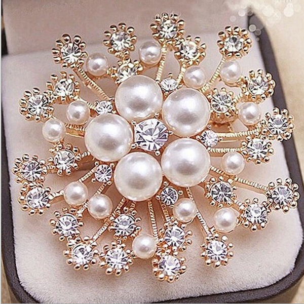 brooches, Jewelry, alloybrooche, hijabbrooche