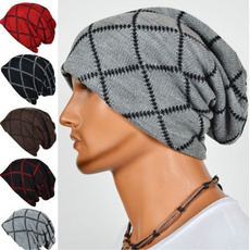 knittedcap, winter cap, Winter, slouchyhat