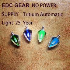 edc, tritiumkeychain, Key Chain, gear