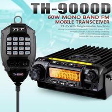 usb, Mobile, Car Electronics, truckhamradio