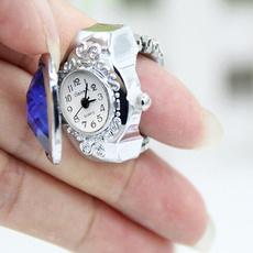 cute, diamondringswatch, Jewelry, Diamond Ring
